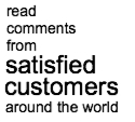 Read customer comments